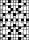 Український кросворд (11x15) №29
